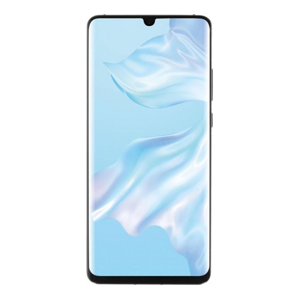 Huawei P30 Pro Dual-Sim 8GB 128GB aurora sehr gut
