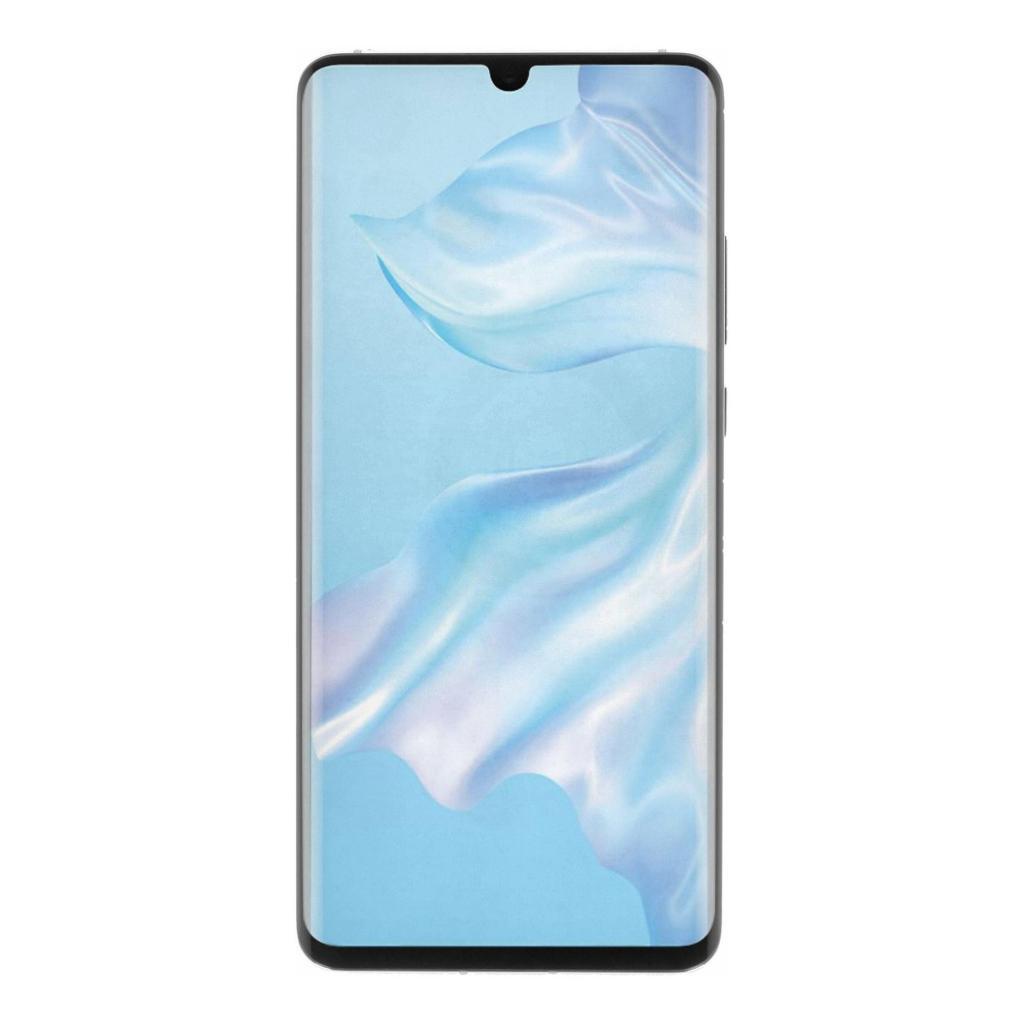 Huawei P30 Pro Dual-Sim 8GB 128GB breathing crystal sehr gut