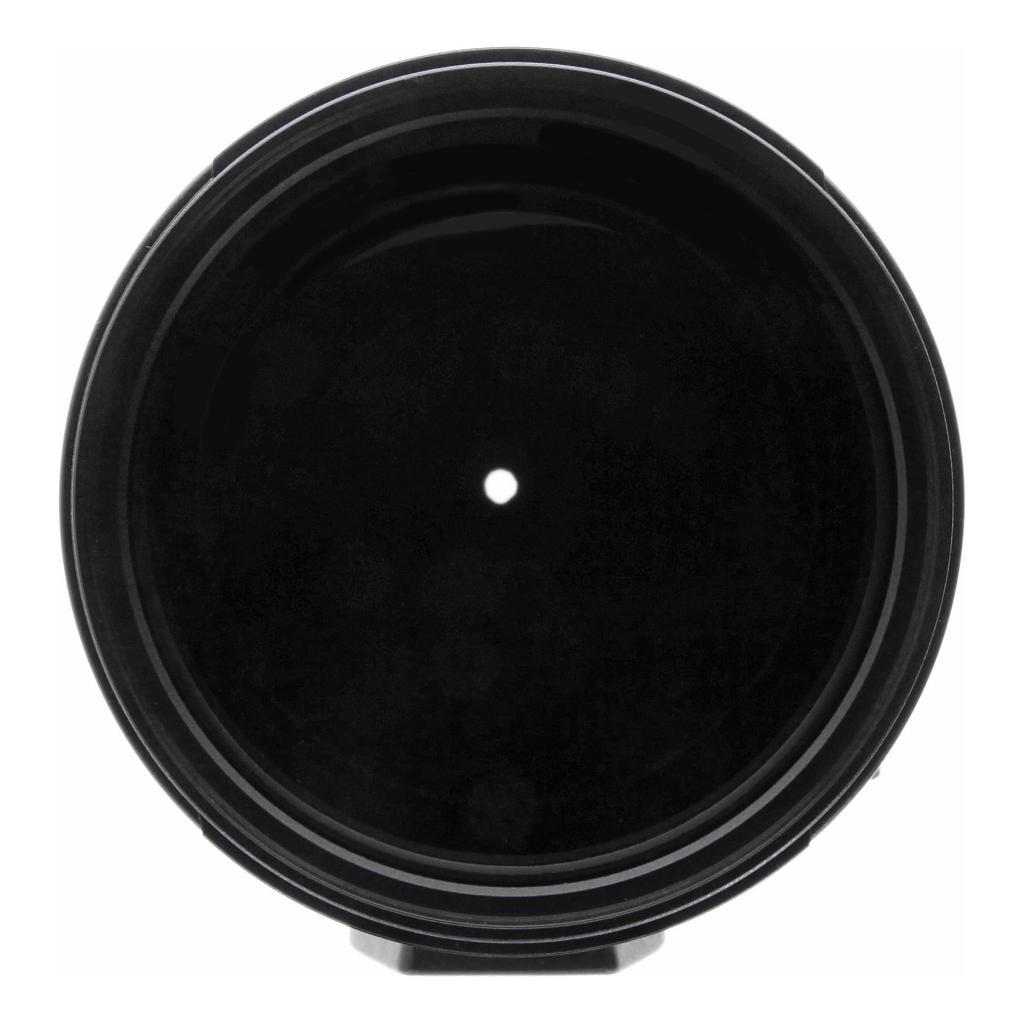 Tamron 70-200mm 1:2.8 SP AF Di VC USD für Nikon F schwarz gut