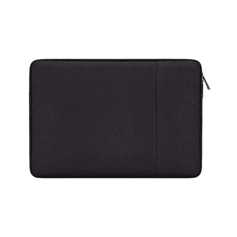 """Sleeve für Apple MacBook 15,4"""" -ID16895 schwarz neu"""