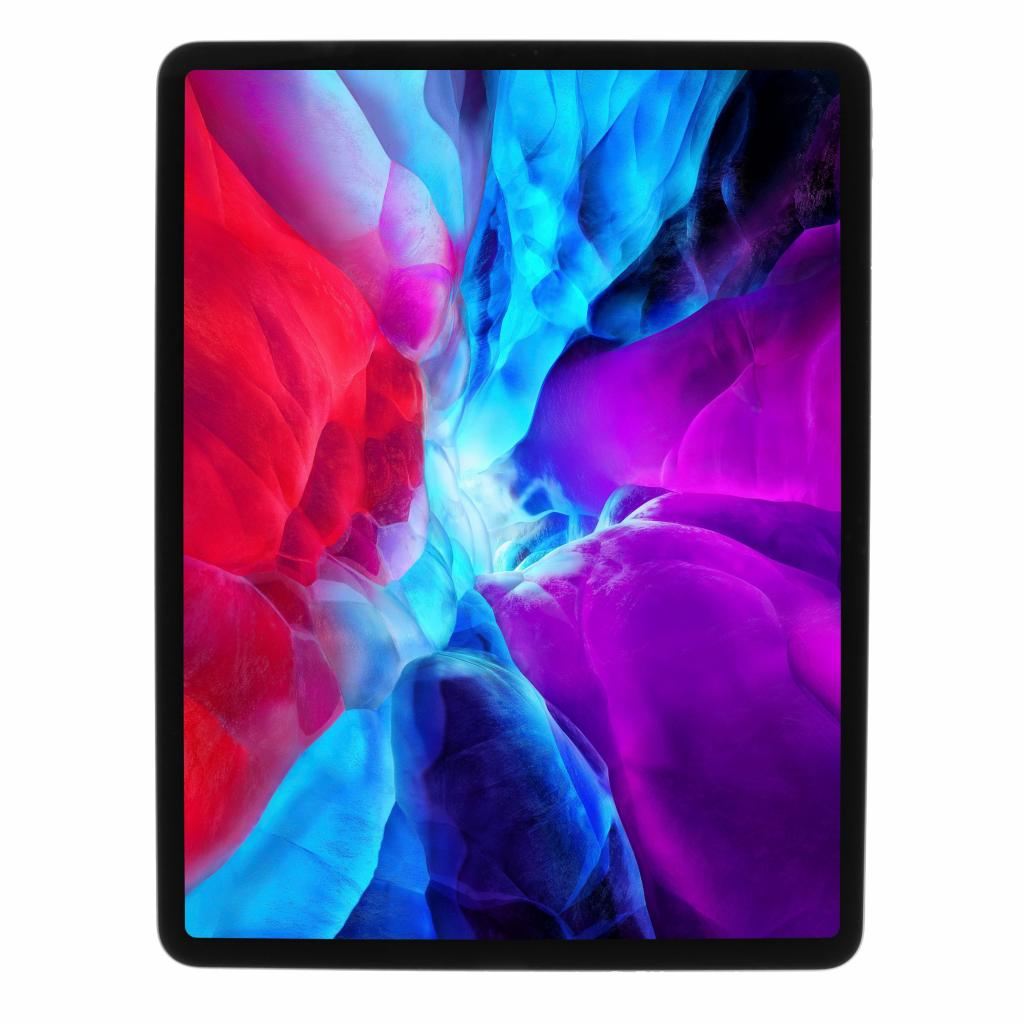 "Apple iPad Pro 12,9"" (A1876) 2018 64GB spacegrau gut"