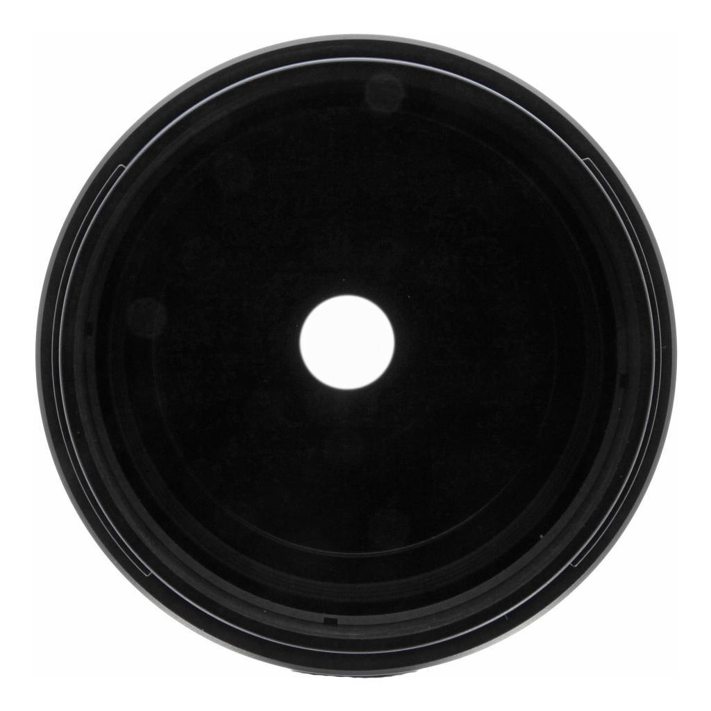 Fujifilm 100-400mm 1:4.5-5.6 XF R LM OIS WR schwarz gut