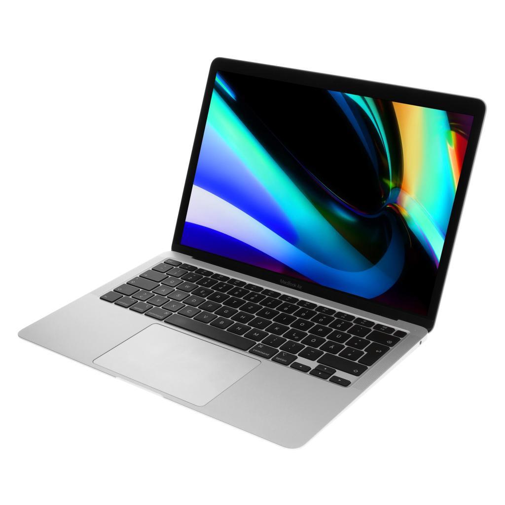 "Apple MacBook Air 2020 13"" Intel Core i5 1,10 512 GB SSD 8 ..."