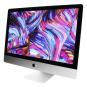 "Apple iMac 27"" Zoll 5k Display, (2019) 3,1 GHz Intel Core i5 2 TB SSD 32 GB silber"