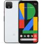 Google Pixel 4 128GB blanco