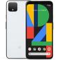 Google Pixel 4 XL 128GB weiß