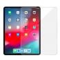 "Panzerglas für iPad Pro 12,9"" 2021 / 2020 / 2018 -ID17675 kristallklar"