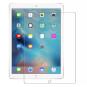 "Schutzglas für iPad Pro 12,9"" 2017 / 2015 -ID17678 kristallklar"