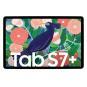 Samsung Galaxy Tab S7+ (T970N) WiFi 256GB schwarz