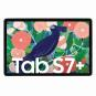 Samsung Galaxy Tab S7+ (T970N) WiFi 256GB bronze
