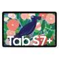 Samsung Galaxy Tab S7+ (T976B) 5G 256GB schwarz