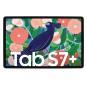 Samsung Galaxy Tab S7+ (T976B) 5G 256GB bronze