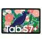 Samsung Galaxy Tab S7+ (T976B) 5G 256Go bleu