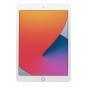 Apple iPad 2020 32GB dorado