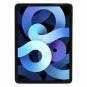 Apple iPad Air 2020 WiFi 64GB sky blau
