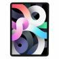 Apple iPad Air 2020 WiFi 256GB silber