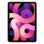 Apple iPad Air 2020 WiFi + Cellular 256GB dorado rosa