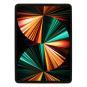 """Apple iPad Pro 11"""" Wi-Fi 2021 1TB plateado"""