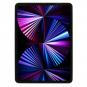 "Apple iPad Pro 11"" Wi-Fi + Cellular 2021 128GB silber"