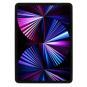 "Apple iPad Pro 11"" Wi-Fi + Cellular 2021 256GB silber"