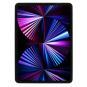 "Apple iPad Pro 11"" Wi-Fi + Cellular 2021 512GB silber"