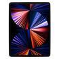 "Apple iPad Pro 12,9"" WiFi + Cellular 2021 256GB gris espacial"