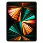 "Apple iPad Pro 12,9"" WiFi + Cellular 2021 256GB plateado"