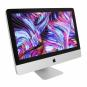 "Apple iMac 21,5"" Zoll, (2011) Intel Core i7 2,8 GHz 256 Go SSD 8 Go argent"