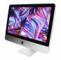 "Apple iMac 21,5"" Zoll, (2011) Intel Core i5 2.5 GHz 128 Go SSD I 500 Go HDD  12 Go  argent"