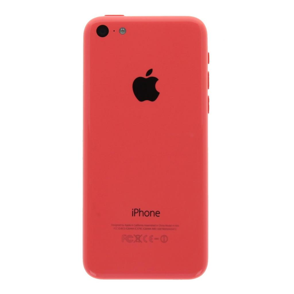 Apple iPhone 5c (A1507) 32 GB Pink