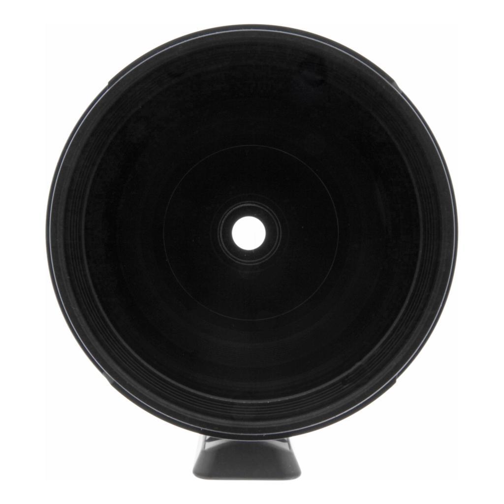 Sigma 50-500mm 1:4.5-6.3 AF DG APO OS HSM für Canon schwarz