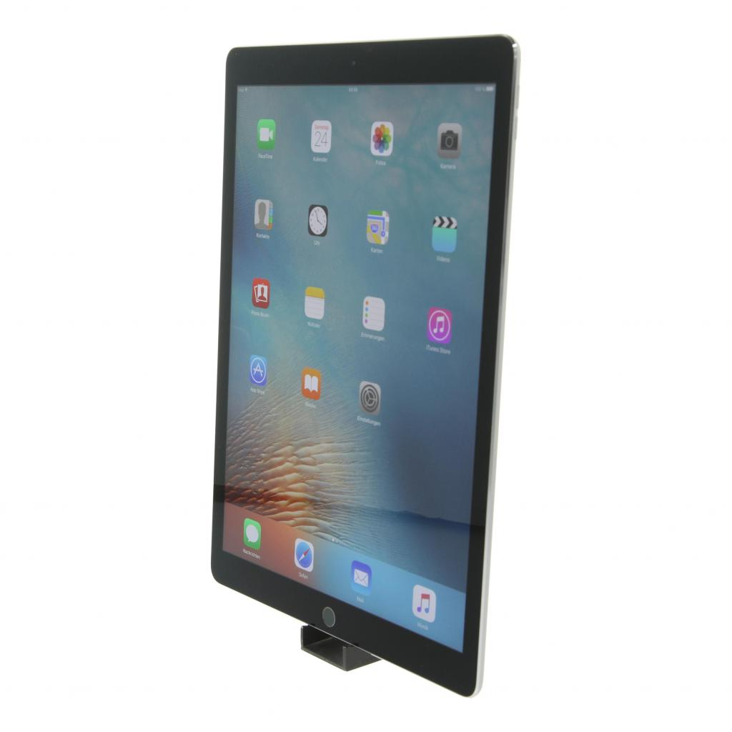 Apple iPad Pro 12.9 (Gen. 1) WLAN (A1584) 32 GB Spacegrau