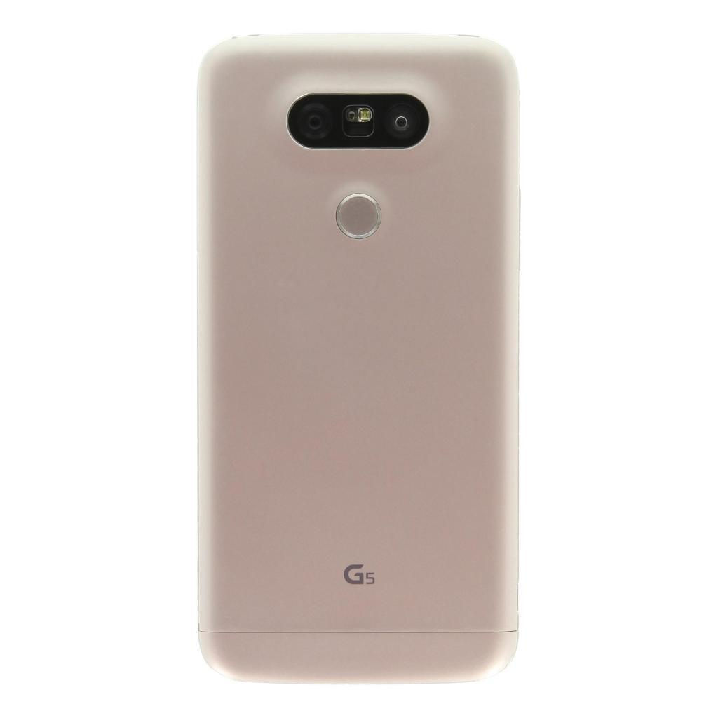 LG G5 32 GB Gold