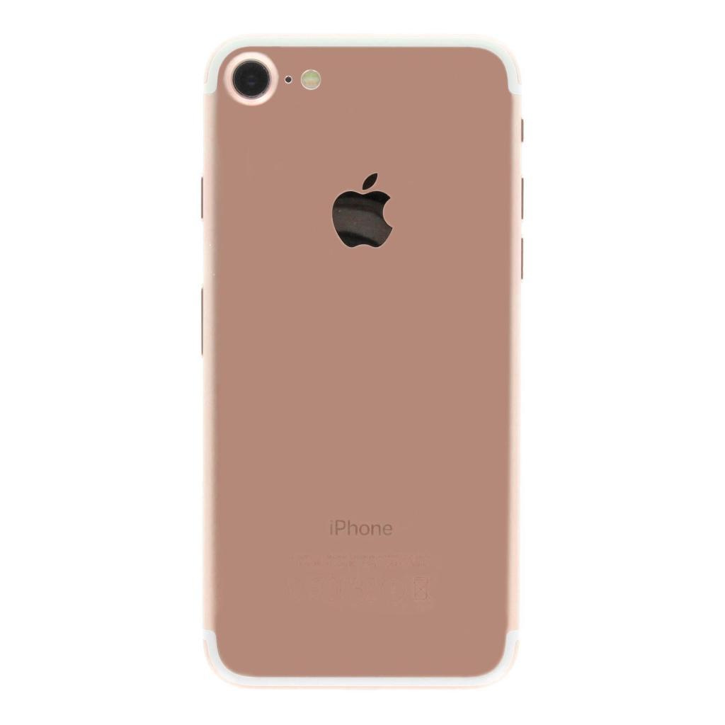 Apple iPhone 7 128 GB Rosegold