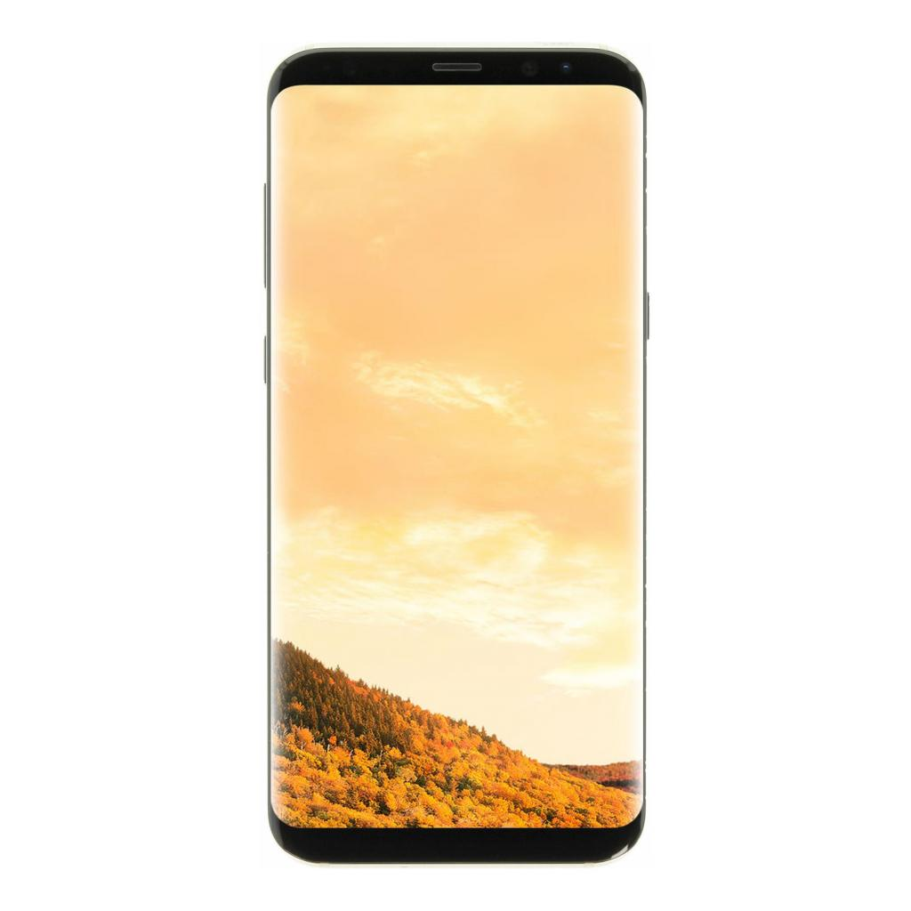 Samsung Galaxy S8+ G955F 64GB gold