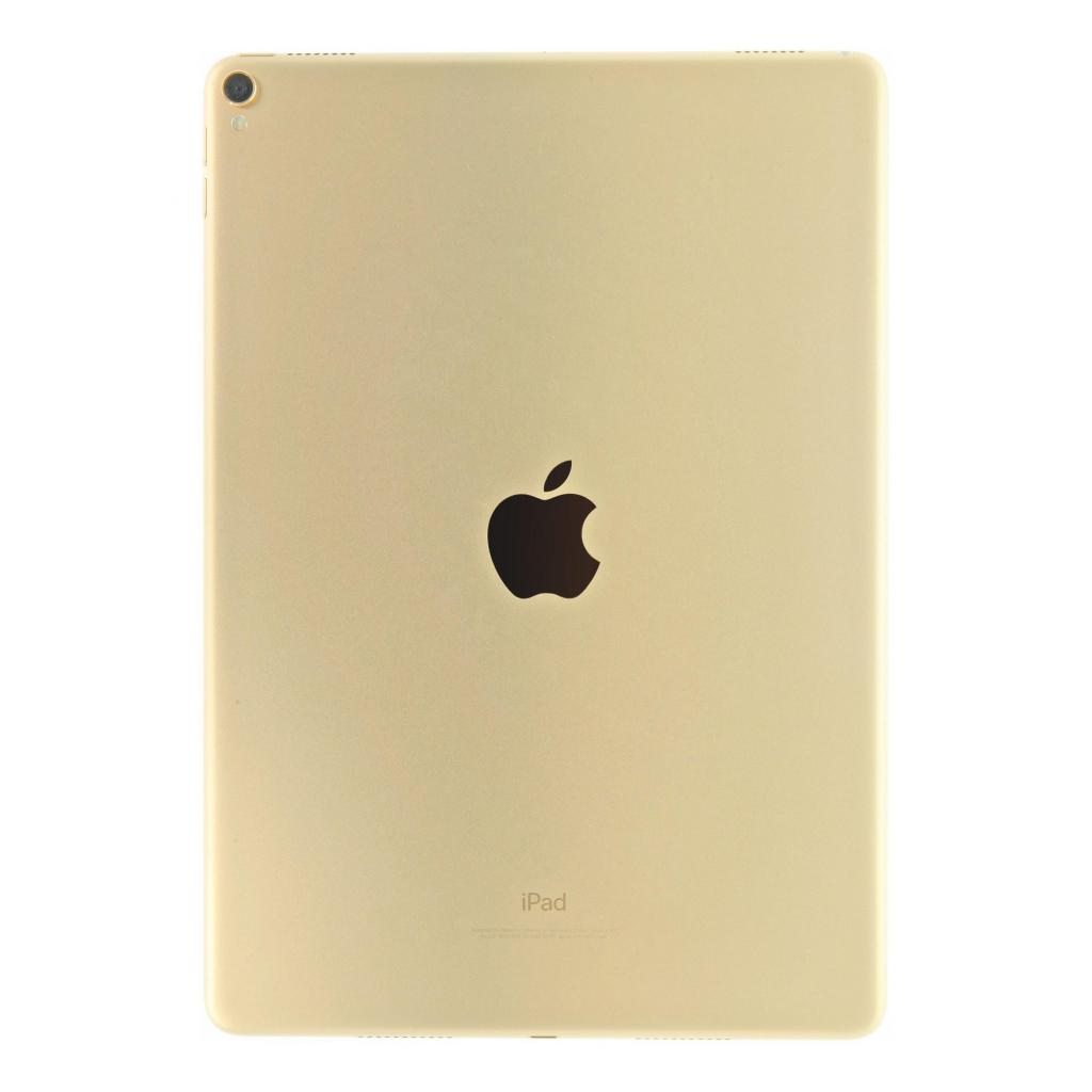 "Apple iPad Pro 10,5"" (A1701) 512 GB gold"