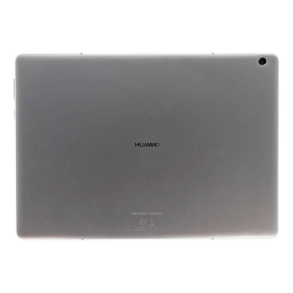 Huawei MediaPad M3 lite Wifi 32GB grau