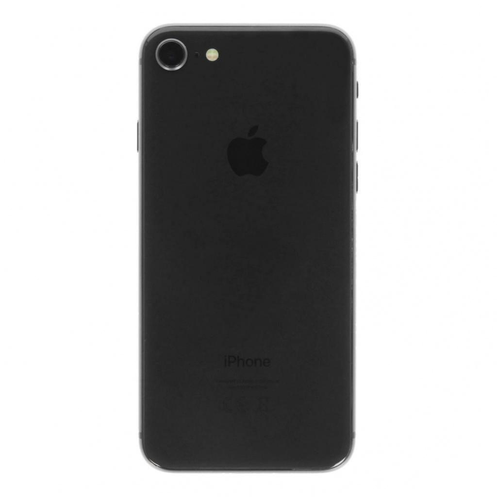 Apple iPhone 8 64GB spacegrau