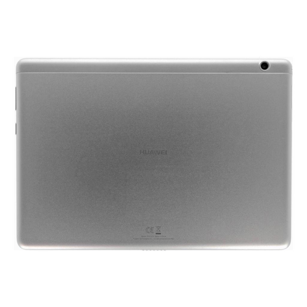 Huawei MediaPad T3 10 LTE 16 GB grau
