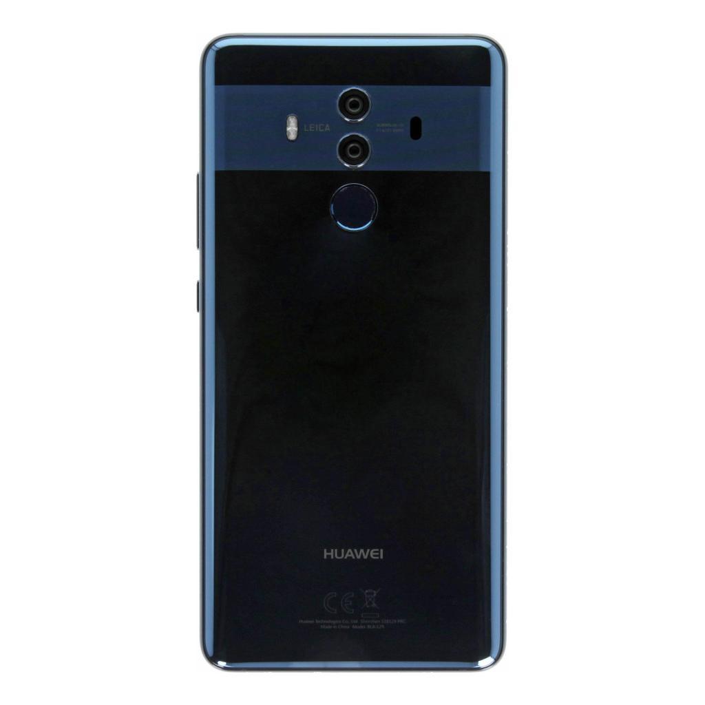 Huawei Mate 10 Pro Dual-SIM 128GB blau