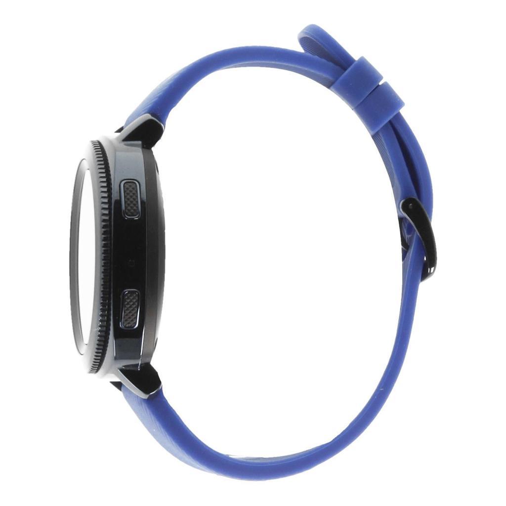 Samsung Gear Sport (R600) blau