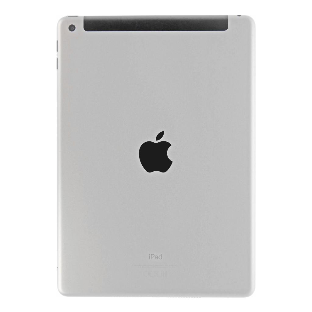 Apple iPad 2018 (A1893) 32GB spacegrau