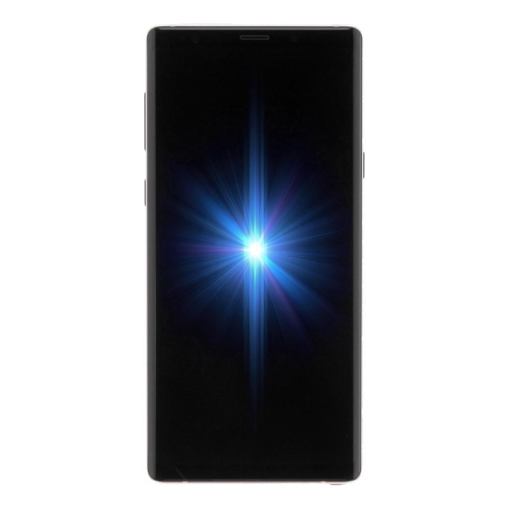 Samsung Galaxy Note 9 (N960F) 128GB violett