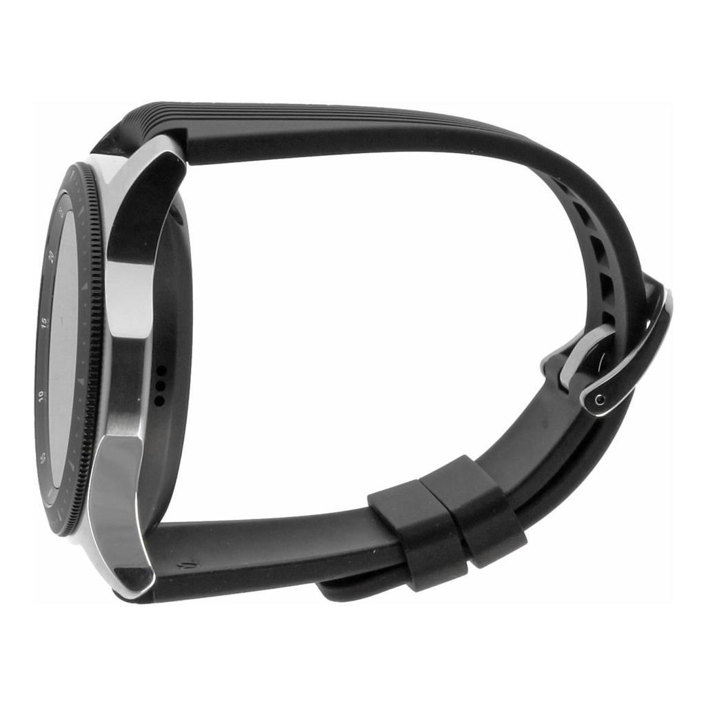 Samsung Galaxy Watch 46mm LTE Deutsche Telekom (SM-R805) schwarz