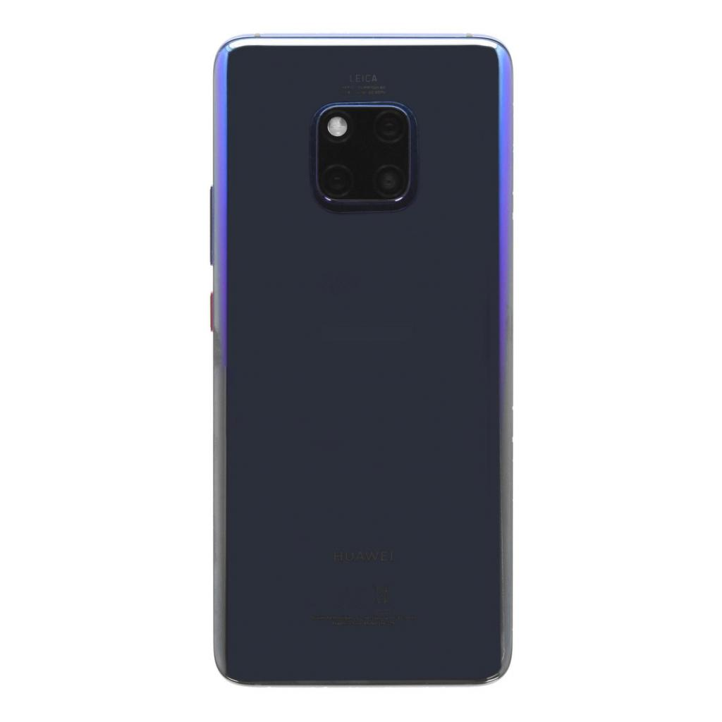 Huawei Mate 20 Pro Dual-Sim 128GB twilight