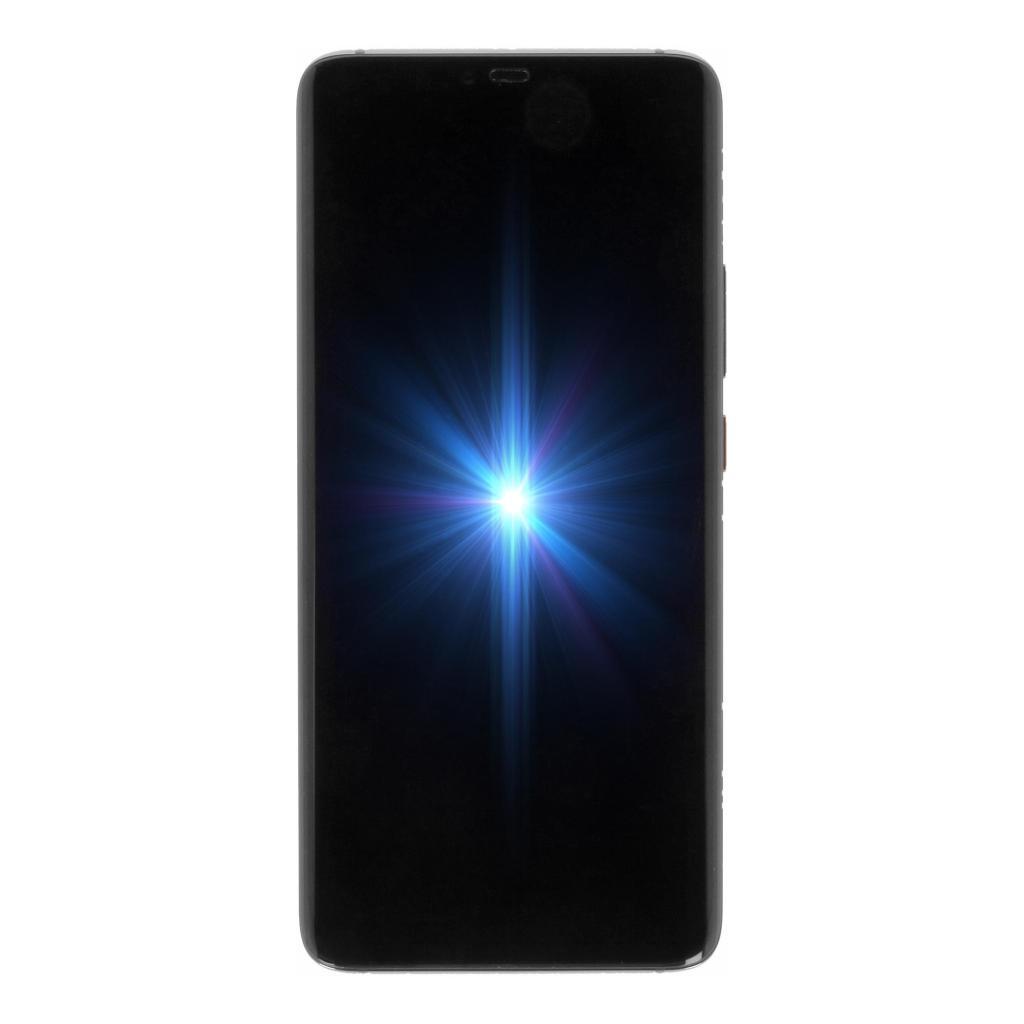Huawei Mate 20 Pro Dual-Sim 128GB blau