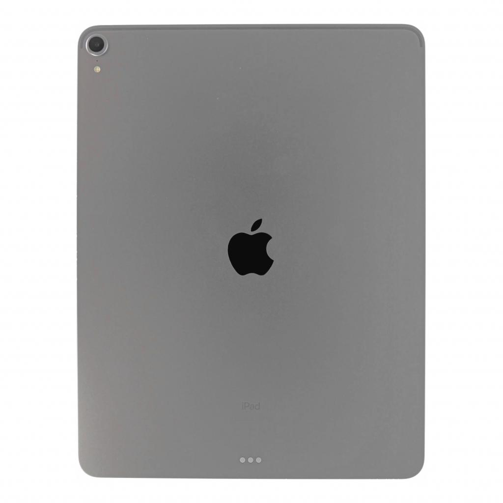 "Apple iPad Pro 12,9"" (A1876) 2018 256GB spacegrau"