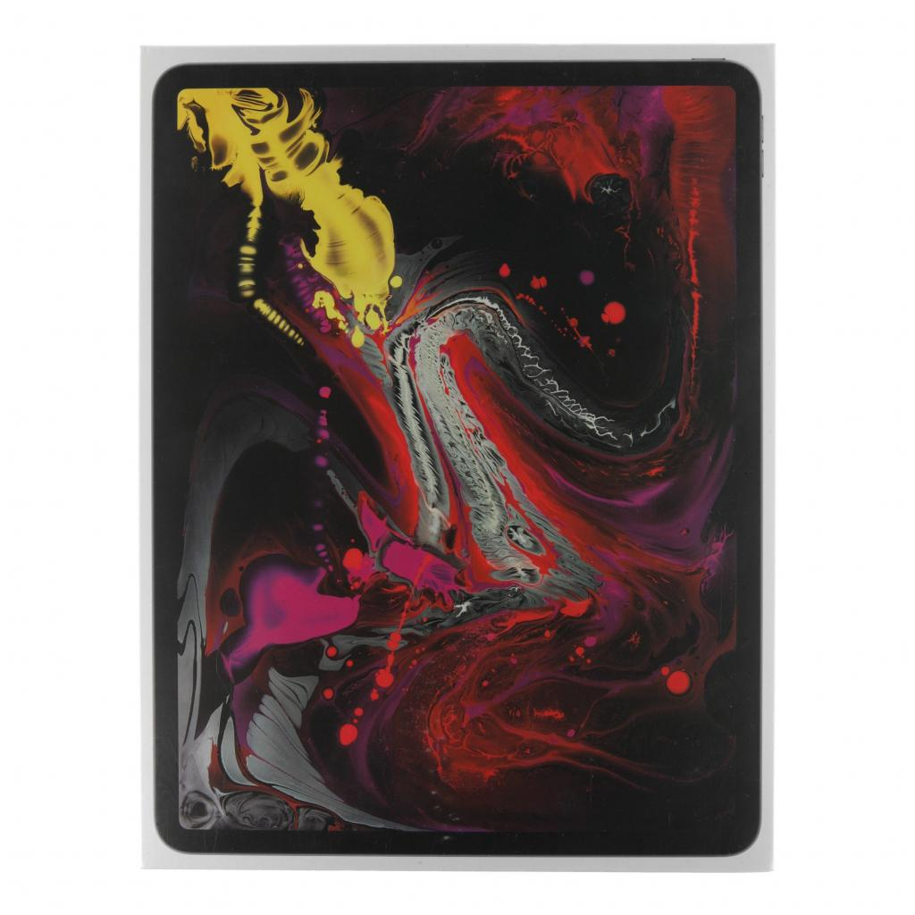 "Apple iPad Pro 12,9"" +4G (A1895) 2018 1TB spacegrau"