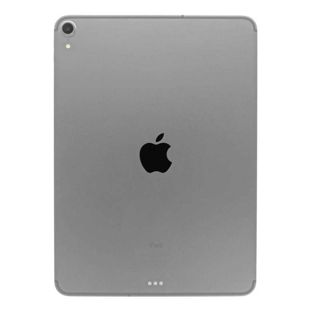 "Apple iPad Pro 11"" +4G (A1934) 2018 512GB spacegrau"