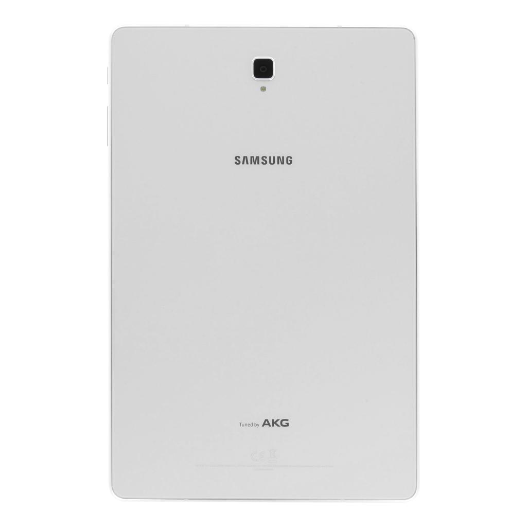 Samsung Galaxy Tab S4 (T835N) LTE 64GB schwarz